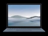 마이크로소프트, 서피스 랩탑4 시리즈 출시