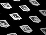 소니 그룹, 에픽 게임즈에 2억 달러 전략적 투자 실시