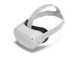오큘러스 퀘스트2, v28 소프트웨어 업데이트로 PC VR 무선 링크 및 120Hz 지원 예정