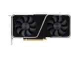 엔비디아, 채굴 성능 제한 위해 전체 지포스 RTX 30 시리즈 GPU 리비전?