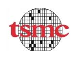 TSMC, 칩 공급 부족 상황 2022년에도 계속될 것으로 전망