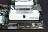 국내 PC 메모리 시장을 잡아먹을 수 있을 것인가,아나콤다 DDR4 PC 메모리