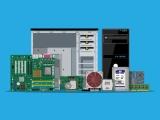 3080Ti와 조합한 게이밍 PC, 현 시점 어떤 CPU 성능이 더 좋을까?