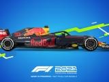 F1 2021 PS5 버전의 레이 트레이싱 지원 임시 중단