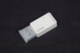 손가락 마디만 한 크기의 와이파이5 USB 랜카드,EFM ipTIME A3000mini