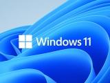 윈도우 11, 2021년 10월 출시? 인텔 드라이버 로그서 포착