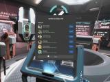 오큘러스 v31 소프트웨어 업데이트, 친구 관리 및 보안 기능 개선