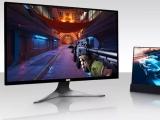 AUO와 LG디스플레이, 480Hz 주사율 LCD 패널 2022년 양산?
