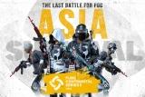 크래프톤, 배틀그라운드 글로벌 이스포츠 대회 PCS5 개막