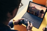윈도우10 PC용 Xbox 앱 업데이트, 클라우드 게임과 원격 플레이 가능