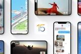 애플, 보안 업데이트 포함된 iOS/iPadOS 15.0.2 업데이트 출시