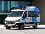 현대자동차, 남양연구소에 로보셔틀 포함 자율주행 테스트베드 구축