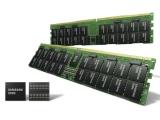 삼성전자, 14나노 EUV 공정 DDR5 D램 양산