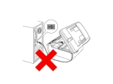 윈도우 10 최신 패치서 네트워크 프린터 먹통 이슈 발생