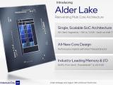 인텔 코어 i9-12900K, 멀티 성능 라이젠 9 5950X의 최대 95% 수준?