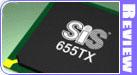 인텔 하이엔드 875P에 도전한다! SiS 655TX 레퍼런스