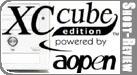 XC Cube! 그 인텔 버전 AOpen XC Cube EZ65