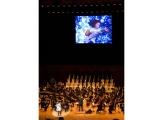 파이널 판타지 콘서트Ⅱ, 10월 22일과 23일에 성남아트센터에서 개최