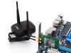802.11n과 PCIe 지원 무선랜카드, EFM ipTIME N300PX