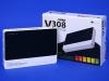 SOHO를 위한 8포트 유선 공유기, ipTIME V308