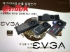 EVGA   ?