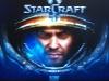눈 앞에 다가온 SF, 스타크래프트2의 3D Vision 지원