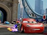 PS3용 액션 어드벤처 게임, '카 2: The Video Game' 출시