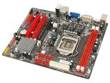이엠텍, H61MU3 메인보드 구매 시 SATA3 애드온 카드 무상 제공