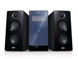 가림토, 3D블루레이 내장한 LG 미니컴포넌트 FX166 판매 개시