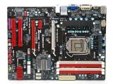 기능을 포기하지 않은 메인스트림 메인보드, 이엠텍 BIOSTAR TZ68K+