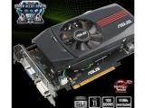 STCOM, 'ASUS ENGTX550TI 1GB' 판매 증가로 사은행사 진행