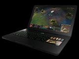 레이저, 게임용 노트북 '레이저 블레이드' 출시