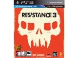 SCEK, PS3용 FPS 게임 'RESISTANCE 3' 9월 6일 발매