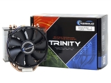 E(LGA2011)    TRINITY 
