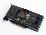 NVIDIA   ,  HV  GTX 560SE iStar