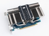    , SAPPHIRE  HD 7750 ULTIMATE