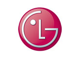 국세청, LG전자 본사에 세무조사 인력 투입