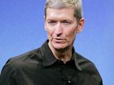 애플의 독설, MS-인텔 진영의 윈도우8 컨버터블 PC는 쓰레기