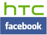 구글이 외면한 HTC, 페이스북 선택