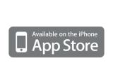 애플 앱스토어, 하루 다운로드 건수 30% 급감