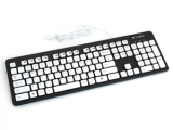    ,  K310 Washable Keyboard