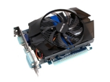   ,  GTX650 UD2 OC Triangle Cool