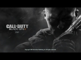 [] CoD ? 2   VGA 17 