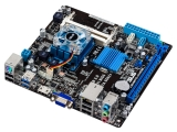 ASUS  847  ITX  C8HM70-I 