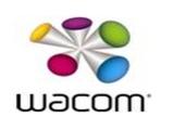 와콤, 서명 애플리케이션 sign | pro PDF 출시