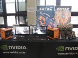 , NVIDIA   PC   