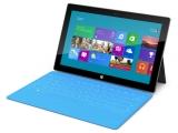 MS, 태블릿 판매 증대 위해 태블릿용 윈도우RT 가격 인하 검토중?