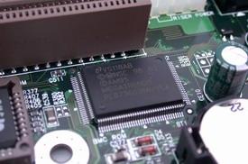 DSCN8361s.jpg