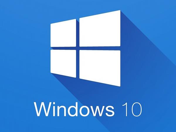 마이크로소프트, '윈도우10 홈' 자동 업데이트 일시정지 기능 공개 :: 보드나라