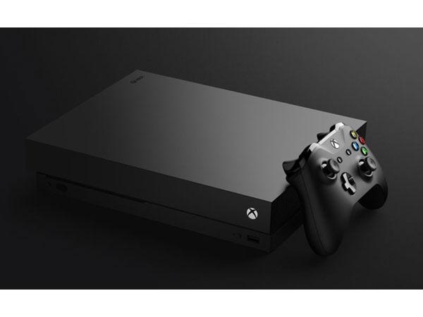 마이크로소프트, 윈도우 PC에서 Xbox 게임 지원하는 환경 조성하나?